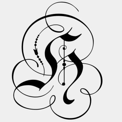 Logo_historias_del_altiplano