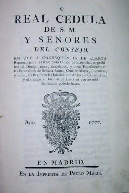 Huéscarcofradíasangre1777