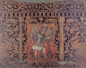pell-frontal-de-altar-amb-sant-miquel-arcangel-mev7053
